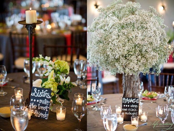 Tmx 1374766304309 Ow Ranch8 Granbury wedding florist