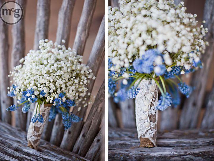 Tmx 1374766320406 Taborweddingblog153 Granbury wedding florist
