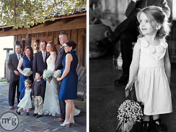 Tmx 1374766324119 Taborweddingblog158 Granbury wedding florist