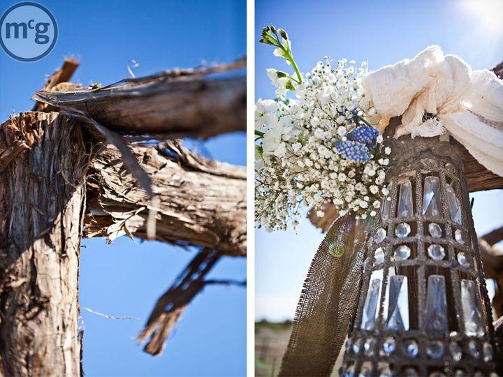 Tmx 1374766327930 Taborweddingblog165 Granbury wedding florist