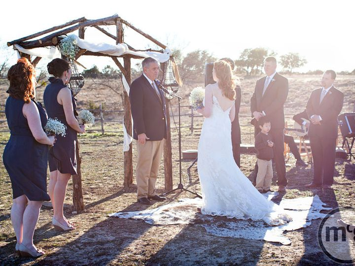 Tmx 1374766331794 Taborweddingblog172 Granbury wedding florist