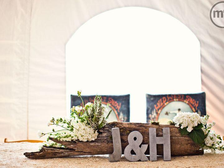 Tmx 1374766338179 Taborweddingblog216 Granbury wedding florist