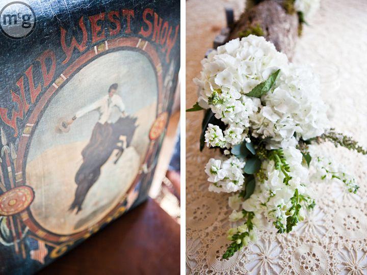 Tmx 1374766341563 Taborweddingblog217 Granbury wedding florist