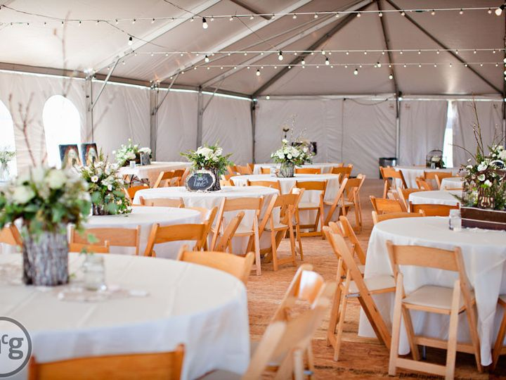 Tmx 1374766345226 Taborweddingblog220 Granbury wedding florist