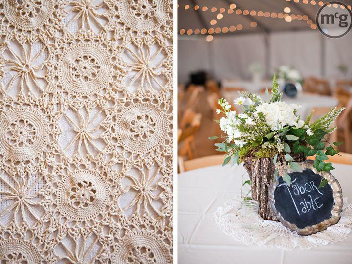 Tmx 1374766349070 Taborweddingblog221 Granbury wedding florist