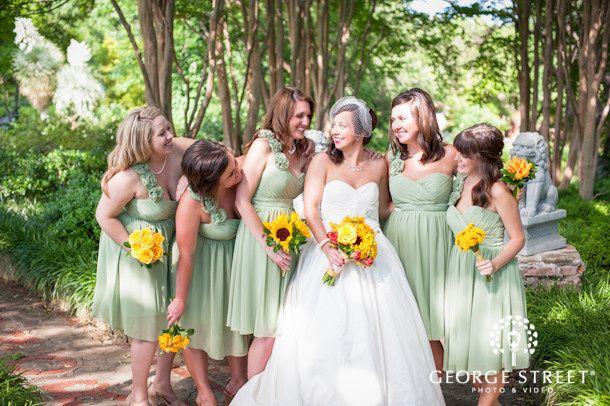 Tmx 1374766357603 Wedding1 Granbury wedding florist