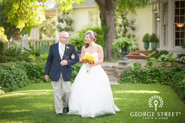 Tmx 1374766365014 Wedding3 Granbury wedding florist