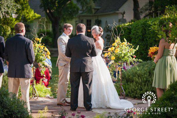 Tmx 1374766368048 Wedding4 Granbury wedding florist