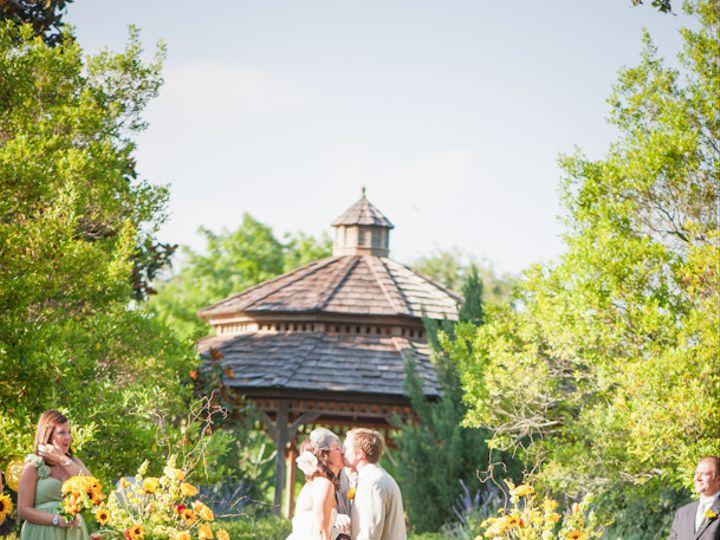 Tmx 1374766372753 Wedding5 Granbury wedding florist