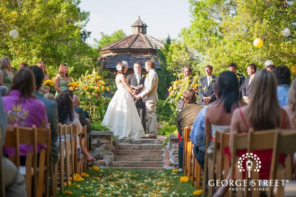 Tmx 1374766386480 Wedding6 Granbury wedding florist