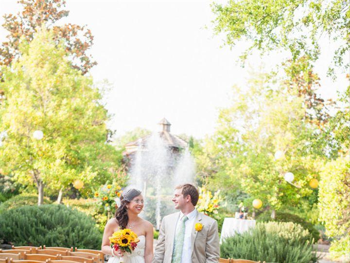 Tmx 1374766391020 Wedding7 Granbury wedding florist