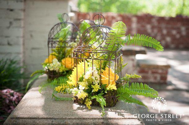 Tmx 1374766395045 Wedding8 Granbury wedding florist