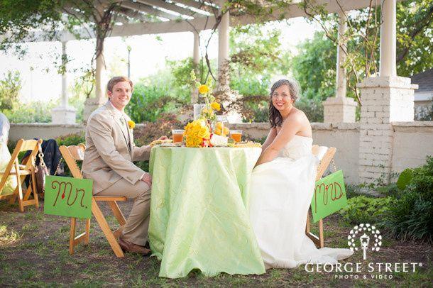 Tmx 1374766398097 Wedding9 Granbury wedding florist