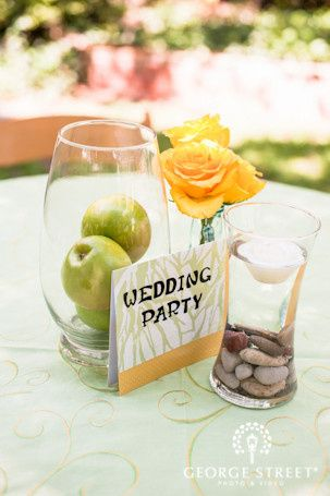 Tmx 1374766402996 Wedding11 Granbury wedding florist