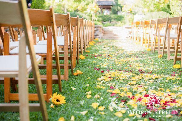 Tmx 1374766405792 Wedding12 Granbury wedding florist