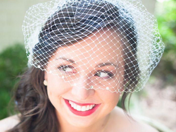 Tmx 1374766409838 Wedding13 Granbury wedding florist
