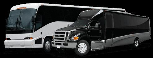 Tmx 1497304969863 Restroom Party Bus With A Bathroom Kansas City wedding transportation