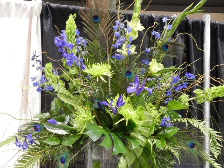 Tmx 1453498843483 025 Spokane wedding florist
