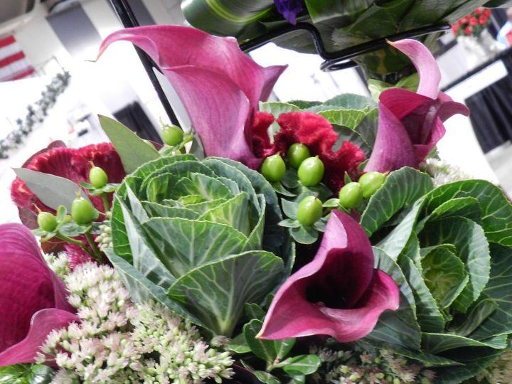 Tmx 1453498876387 037 Spokane wedding florist