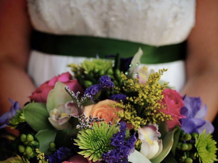 Tmx 1453498934686 Colleen Wedding Day 025 Spokane wedding florist