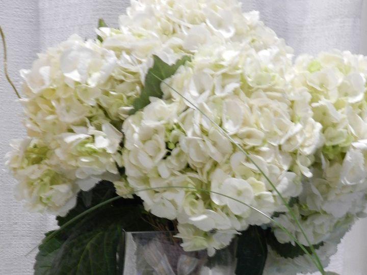 Tmx 1453499024290 067 Spokane wedding florist