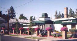 Tmx 1453501763594 53 3018aashopphoto1 Spokane wedding florist