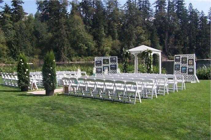 lake wilderness lodge venue maple valley wa weddingwire. Black Bedroom Furniture Sets. Home Design Ideas