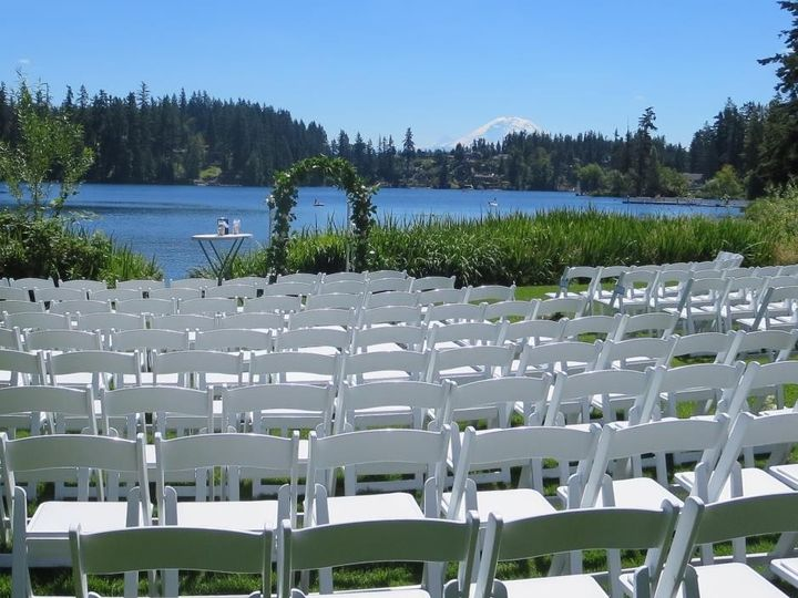 Tmx Wilderness 1 51 8868 1563871824 Maple Valley, WA wedding venue