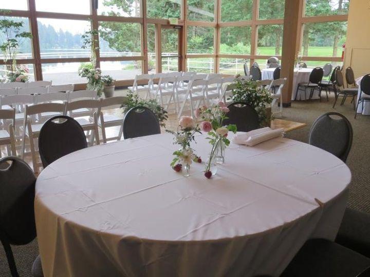 Tmx Wilderness 2 51 8868 1563871829 Maple Valley, WA wedding venue