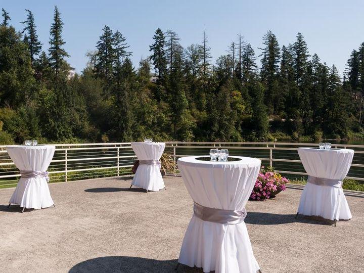 Tmx Wilderness 3 51 8868 1563871832 Maple Valley, WA wedding venue
