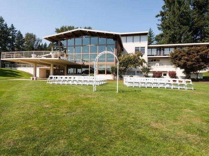 Tmx Wilderness 4 51 8868 1563871837 Maple Valley, WA wedding venue