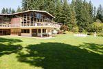 Lake Wilderness Lodge image
