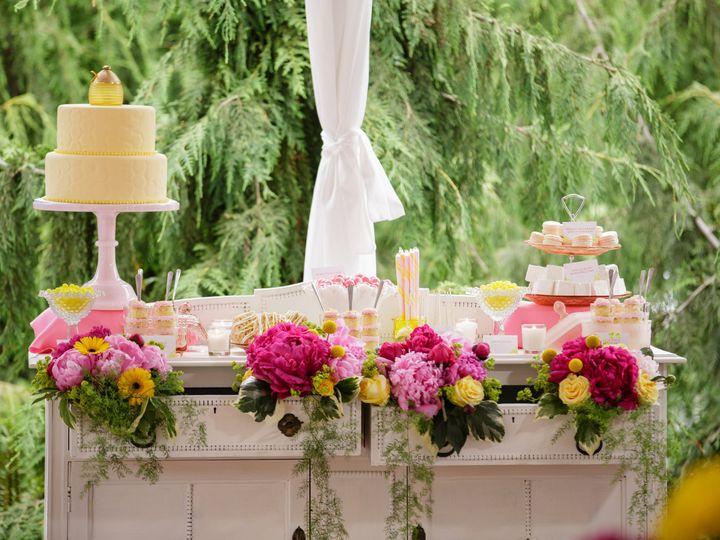 Tmx 1418149444491 Hey Sweets 0002 Snohomish, Washington wedding cake