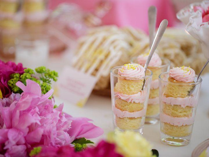 Tmx 1418149468148 Hey Sweets 0022 Snohomish, Washington wedding cake