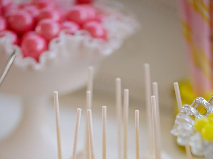Tmx 1418149491431 Hey Sweets 0023 Snohomish, Washington wedding cake