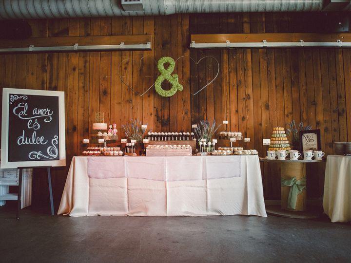 Tmx 1418150582608 254dsc4209  Snohomish, Washington wedding cake
