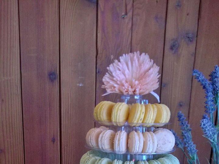 Tmx 1418150624266 Wp20140726181440pro Snohomish, Washington wedding cake