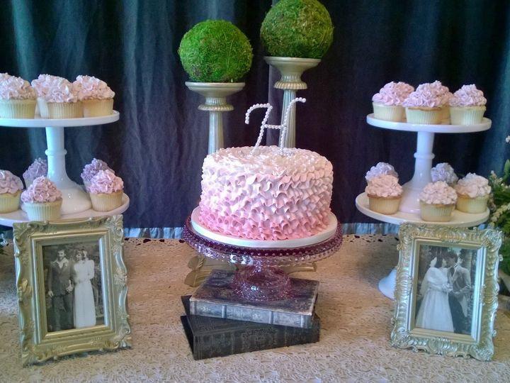 Tmx 1418151035356 Wp20140628160528pro Snohomish, Washington wedding cake