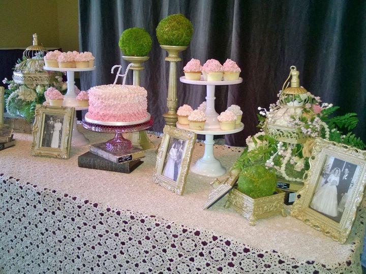 Tmx 1418151048701 Wp20140628160638pro Snohomish, Washington wedding cake