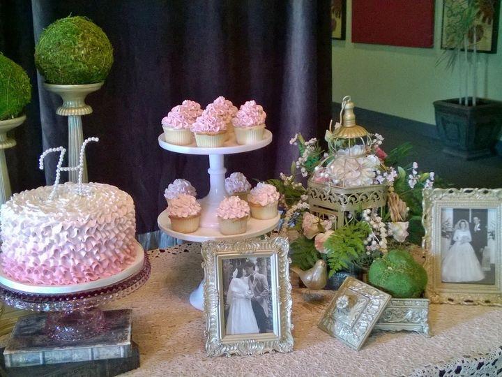Tmx 1418151060487 Wp20140628160945pro Snohomish, Washington wedding cake