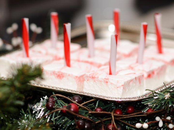 Tmx 1418151451529 Img1128 Snohomish, Washington wedding cake