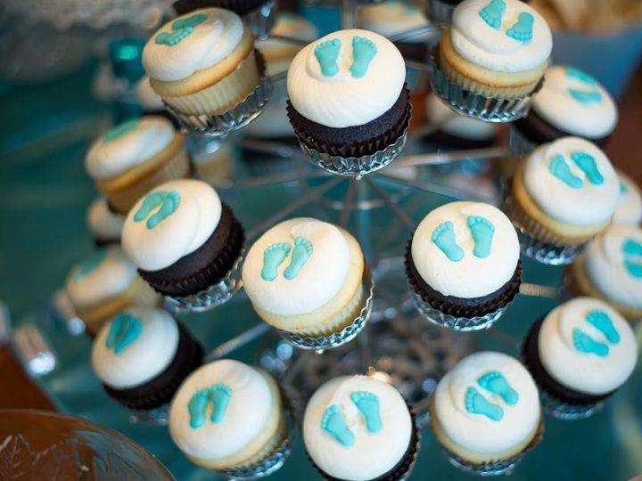 Tmx 1510247120857 186410200973134796349691182676n1 Snohomish, Washington wedding cake