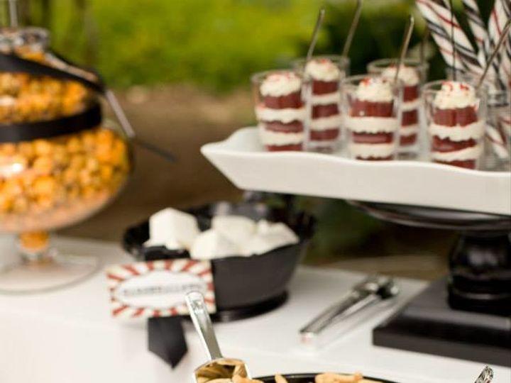 Tmx 1510247199755 103424033353276366160854211796187433416427n Snohomish, Washington wedding cake