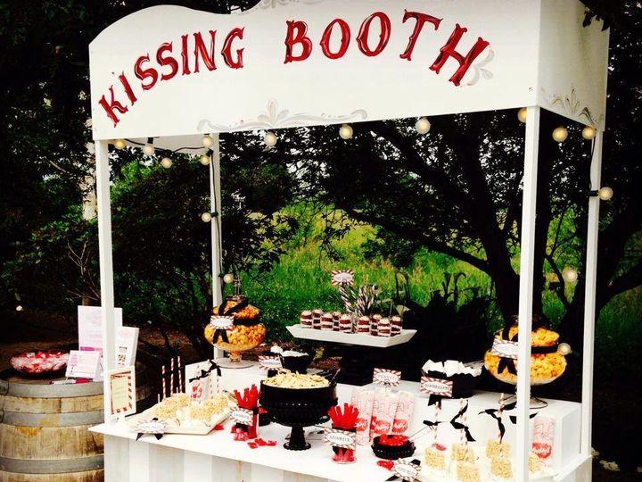 Tmx 1510247218220 103660623277243440430812468274445690556691n Snohomish, Washington wedding cake
