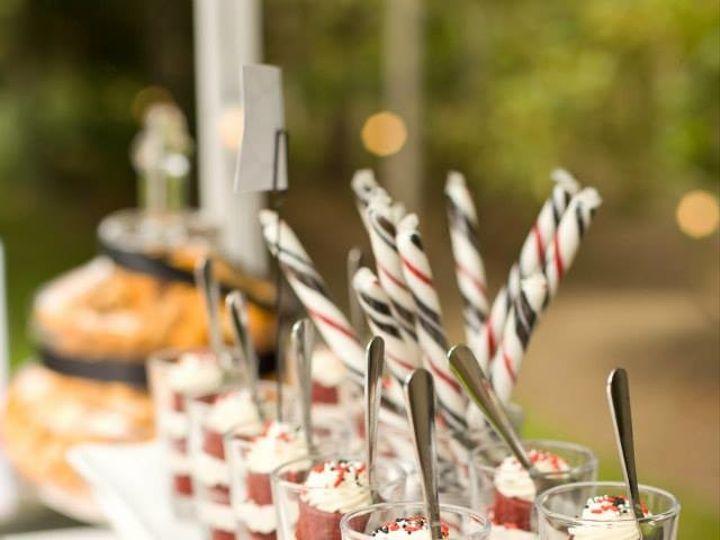 Tmx 1510247232074 103725243353276599494162546674914766169988n Snohomish, Washington wedding cake
