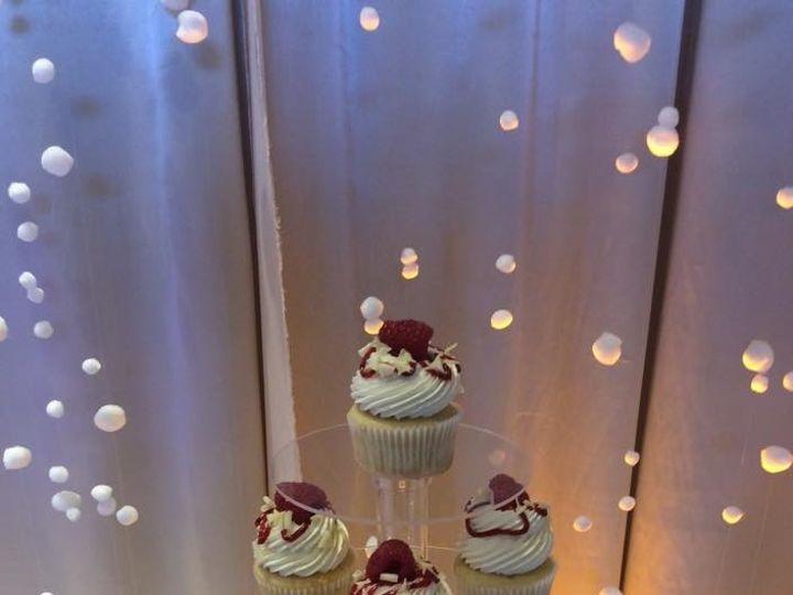 Tmx 1510247253953 104073734429642558524221899845199888394580n Snohomish, Washington wedding cake