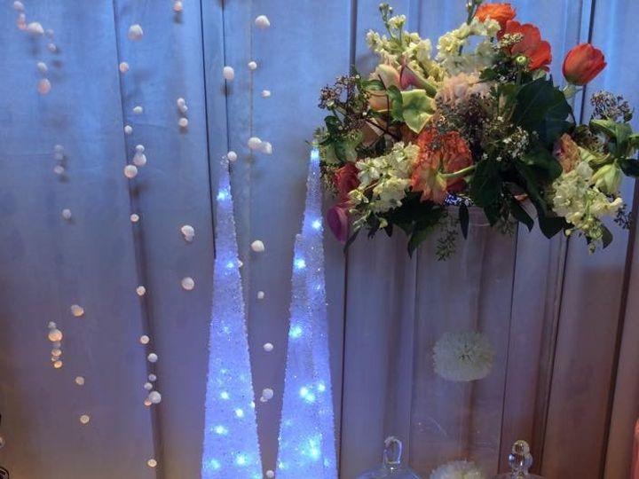 Tmx 1510247260396 104080154429643358524147763665658564132692n Snohomish, Washington wedding cake
