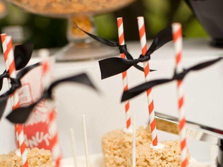 Tmx 1510247283229 10492303335327633282752245621606650717554n Snohomish, Washington wedding cake