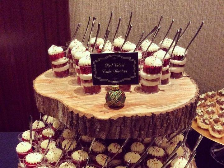 Tmx 1510247320909 10846151418567738292074151416545315925152n Snohomish, Washington wedding cake