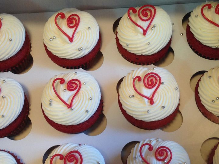 Tmx 1510247339128 109194364447559423399201865889423375531472o Snohomish, Washington wedding cake